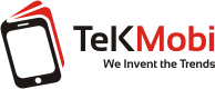 TekMobi – Mobile Technology .,JSC